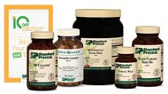 10-day-inflammation-kit-df