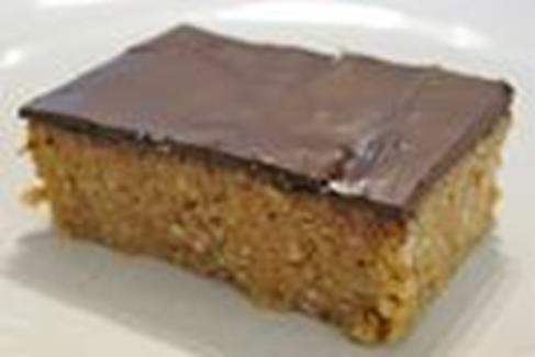 Almond-Coconut-Bars