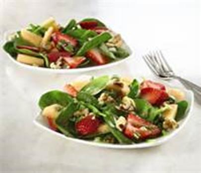 Astonishing-Spinach-Salad