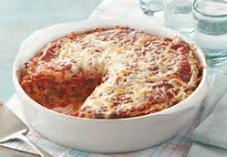 Lazy-Meat-Cabbage-Roll-Casserole