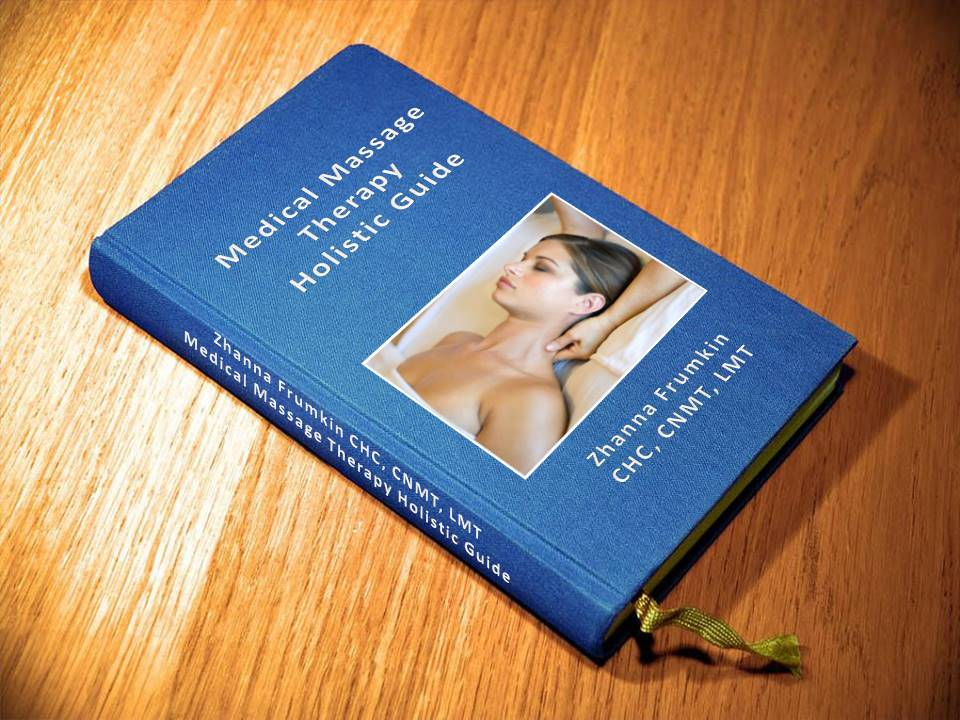 Medical-Massage-Therapy-Holistic-Guide