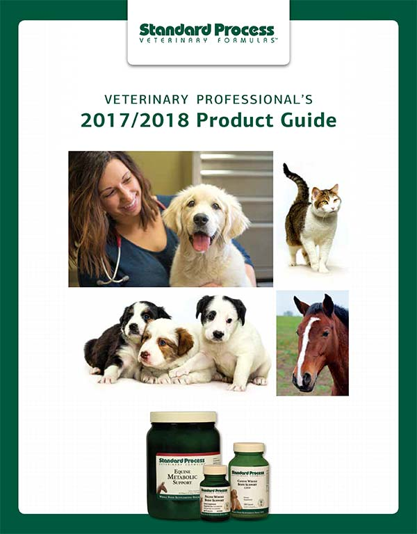 Standard-Process-Veterinary-Formulas-Product-Catal-1