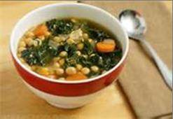 Super-Energy-Kale-Soup