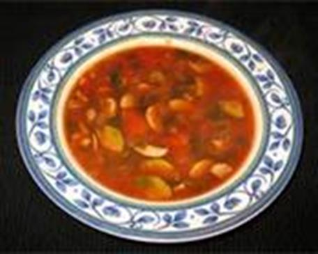 Tuscan-Vegetable-Soup