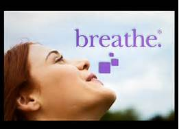 about_asthma