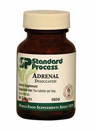 adrenal_desiccated