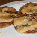 almond_apple_grain_free_pancakes