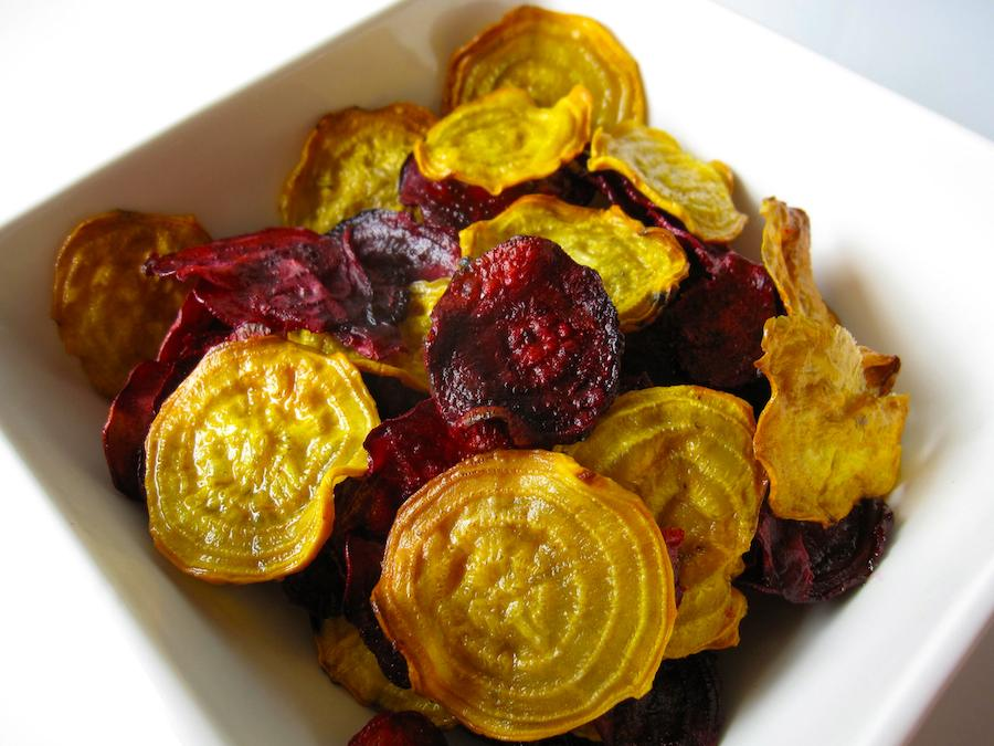 beet_chips