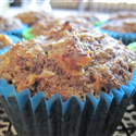carrot_cake_flax_seed_muffins
