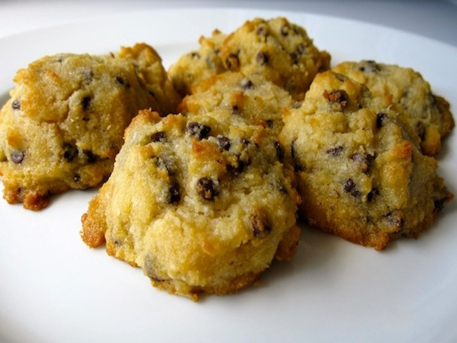 coconut_chocolate_chip_cookie