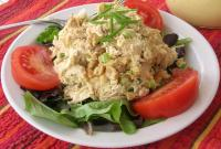 curried_chicken_salad