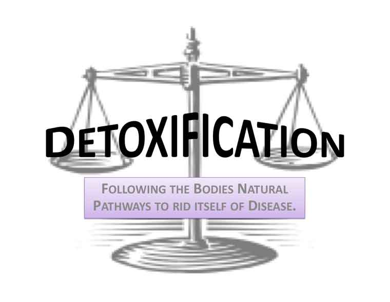detoxification2