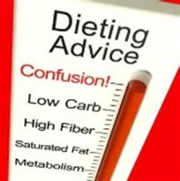 dieting-advice