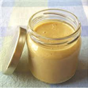 honey_dijon_dressing