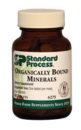 organically_bound_minerals