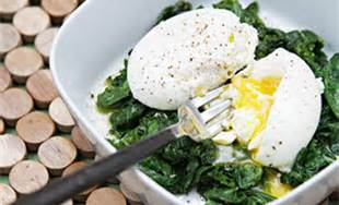 poached_eggs_over_sautéed_greens