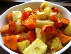 roasted_root_vegetables_with_sweet_potato