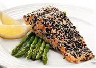 salmon_with_mustard_and_black_sesame