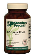 sp_green_food