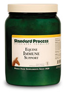 Equine Immune Support - 30 Ounces (850 Grams) (E7800)