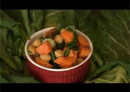 sweet_potatoes_chunky_salad