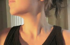 Healing Thyroid Problems Naturally Holistic Program