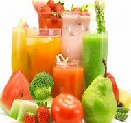 vegetable_smoothie