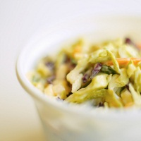 vegetables_and_quinoa_slaw