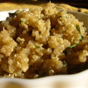 warm_and_nutty_cinnamon_quinoa
