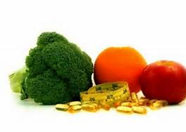 whole_food_supplements